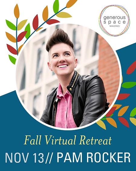 Fall Virtual Retreat-PamRocker.png