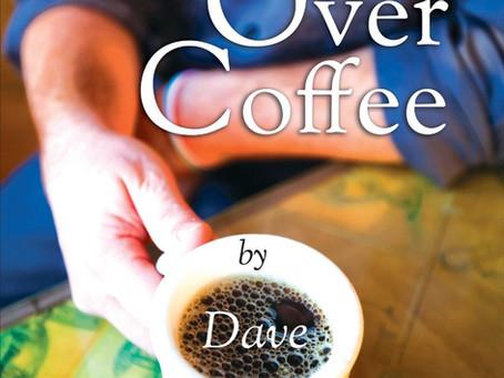 Over Coffee: A Conversation For Gay Partnership & Conservative Faith