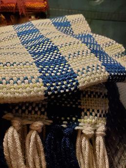 scarf one.jpg