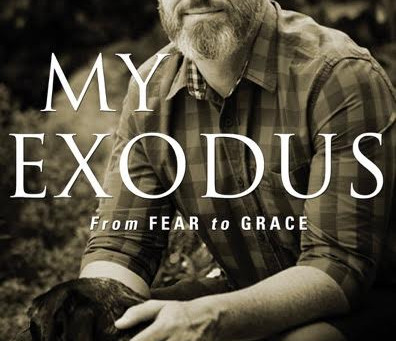 My Exodus: A Review