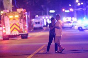 APTOPIX_Nightclub_Shooting_Florida-515ef