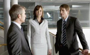 women-and-men-talking
