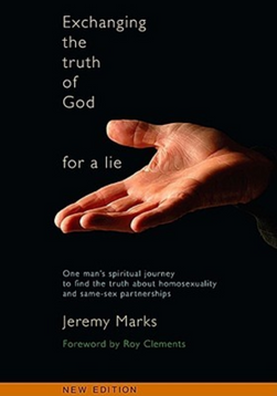 Exchanging the Truth of God for a Lie (Marks)