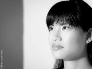 Jenna Tenn-Yuk
