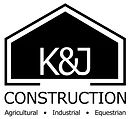 K & J Construction Logo b&w_edited.jpg