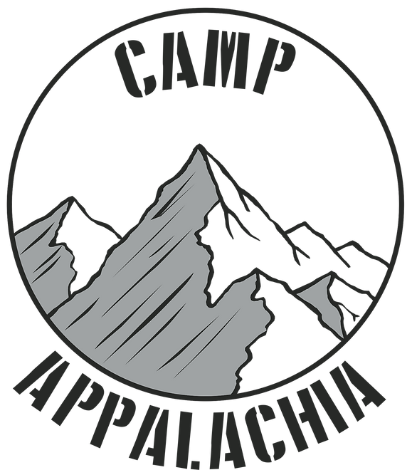 Camp Applachia 2018.png