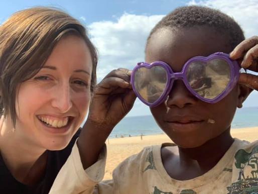 Malawi Updates - Day 1