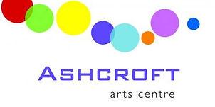 Ashcroft Logo.jpg