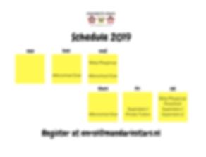 sept schedule (2).png
