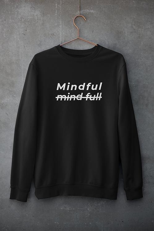 Mindful Sweatshirt