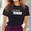 Thumbnail: Believe You Can T-Shirt