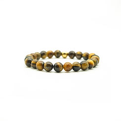 tiger eye 8mm.jpg