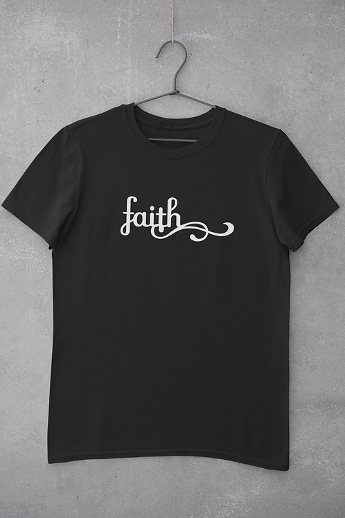 Faith T-Shirt