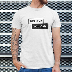 believe%20you%20can%20mens%20white%20tee