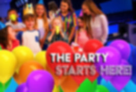 the party starts here.jpg
