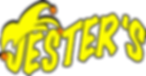 jester's-better.png