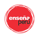 Logotipo minimo.png