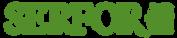 logos-serfor-web-01.png