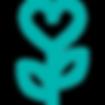 simbolo-de-donar (1).png