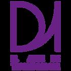 Logo D1.png