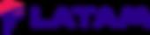 Latam-logo_-v_(Indigo).svg.png
