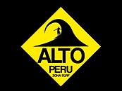 logo_altoperu-01.png