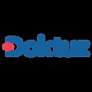 LOGO_DOKTUZ_-_AZUL.png