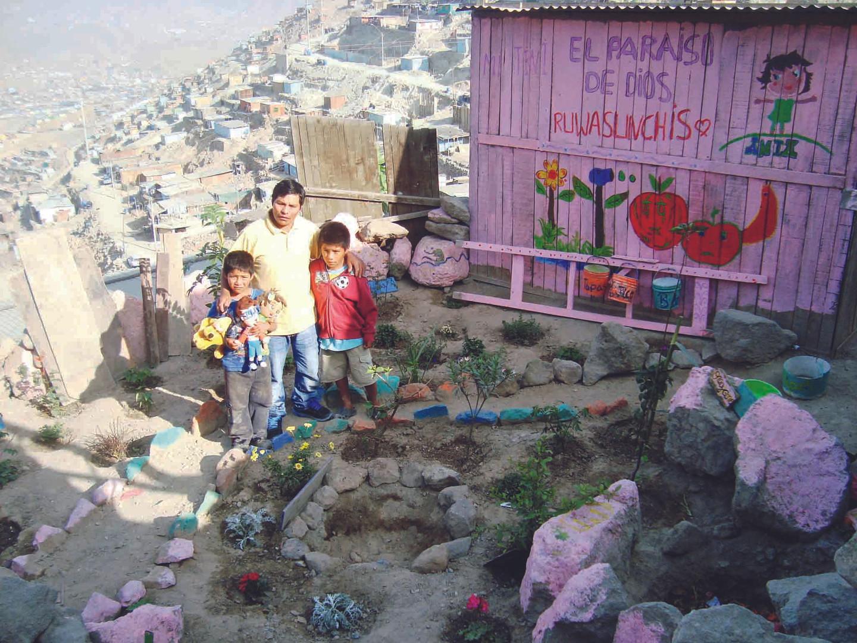Manchay, Lima.JPG