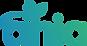 Logo_colores(SOLO) - copia.png