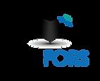 Logo Edufors-01.png