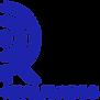 Realidades Logo-02.png