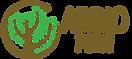 2019 Logos ArbioPERU-05.png