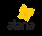 Logo_Alana_vertical_TRANSPARENTE.png