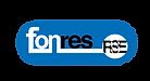 Logo Fonres-01.png