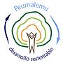 Logo web blanco.png