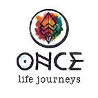 Once_ Logo.jpg