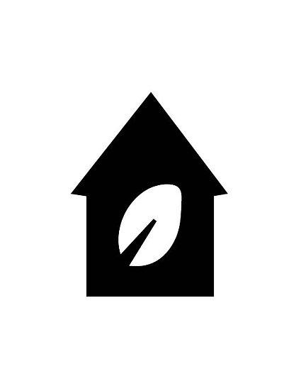Compensación anual del hogar por m2