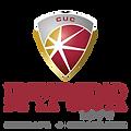 LogoUniversidaddelaCostaCUC_vert_fdo_bla