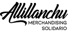 Allillanchu logo.png