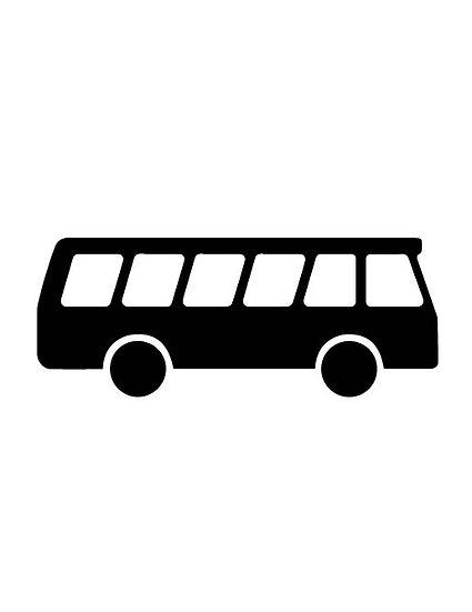 Compensación de bus interprovincial por  kilómetros recorridos
