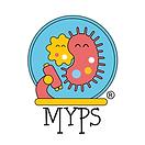 Logo MYPS.png