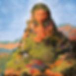madretierra (1).jpg
