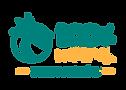 Logo_de_la_Fundación.png