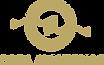 CASA AMAZONAS Logo.png