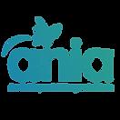 Logo Ania.png