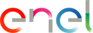 Enel_Logo_Primary_CMYK-01.png