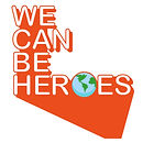 LOGO-WE-CAN-BE-HEROE JPG.jpg