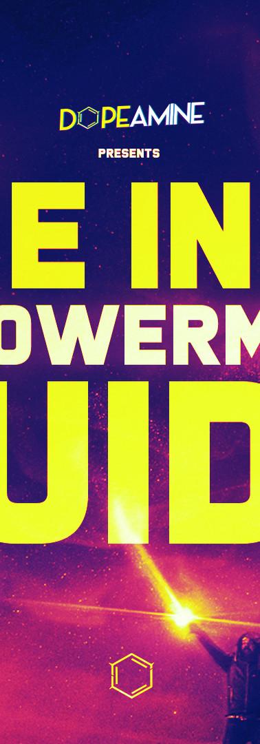 CC_YouTube_085_EmpowermentGuide.jpg