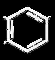 DP_Logo_2020_White_Transparent_001.png