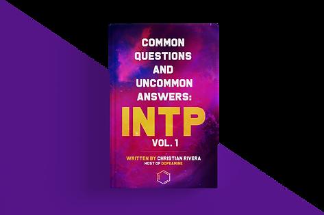 INTP_QA_001_002.png